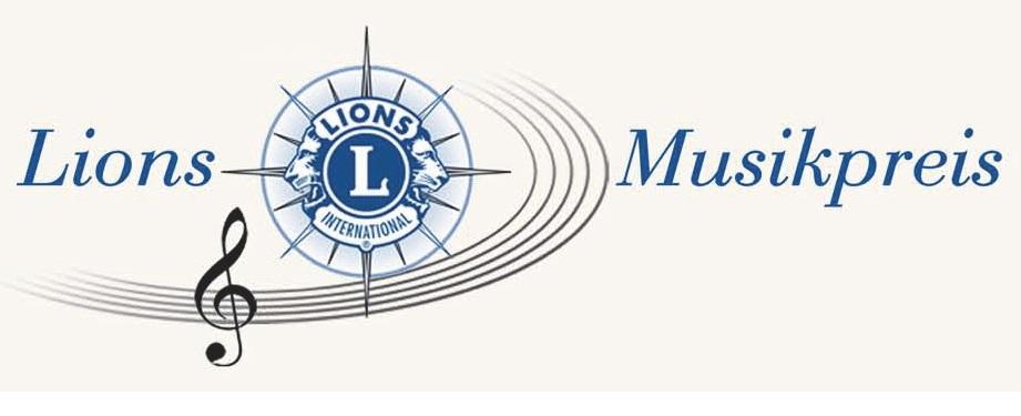 Lions Musikpreis