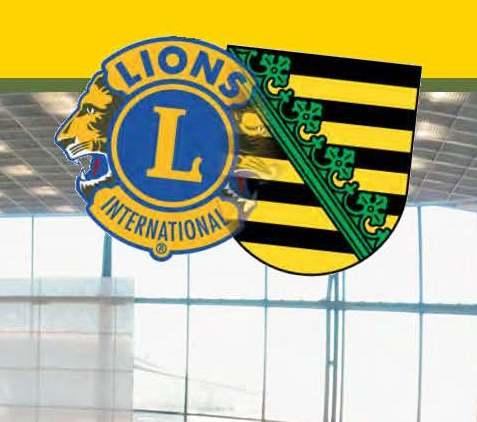 ... auf den Webseiten des Distrikts 111-OS (Ost-Süd) von Lions Clubs International. Hier finden Sie alles Wissenswerte über die Strukturen und die Aktivitäten des Distrikts 111-OS.